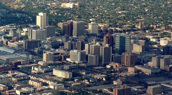 Glavni gradovi Afrike - koji su, zanimljivosti