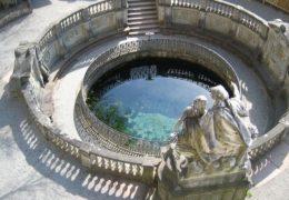 Izvor Dunava - evo gde izvire i koje su zanimljivosti