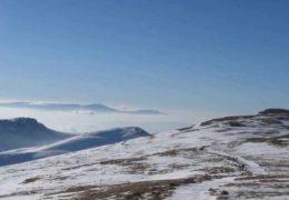 Koji je najviši vrh Srbije?