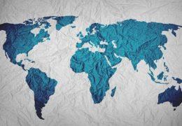 Koliko ima kontinenata na svetu i koji su?