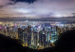 Najmnogoljudnije zemlje i gradovi sveta
