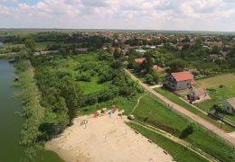 Najveće selo u Srbiji po površini i broju stanovnika – Top 10 najvećih