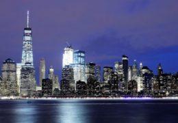 Najveći grad na svetu po broju stanovnika i po površini