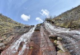 Najveći vodopadi u Srbiji