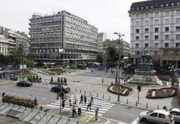 Šta posetiti u Beogradu - Top 20 zanimljiva mesta u Beogradu