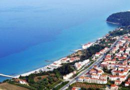 Kalitea Grčka –  iskustva, utisci, plaže, slike, cene