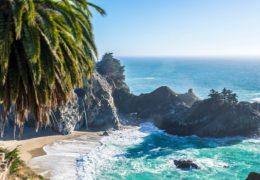 Karipska ostrva – informacije i zanimljivosti