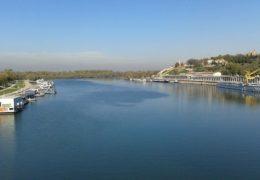 Koja beogradska opština je najbolja za život?