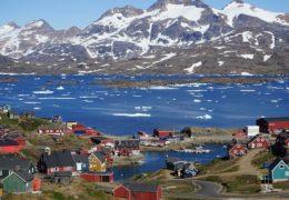 Najveće ostrvo na svetu i top 5 najvećih ostrva