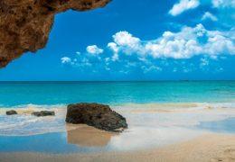 Ostrvo Krit Grčka -  iskustva, utisci, plaže, slike, cene