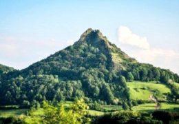 Planina Rudnik - zanimljivosti, legende i informacije