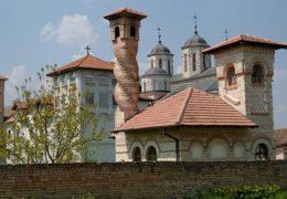 Fruškogorski manastiri – izlet, informacije i zanimljivosti