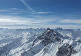 Planina na m - zanimljiva geografija