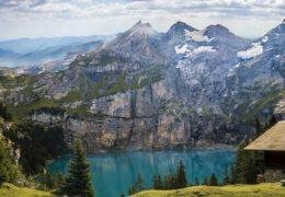 Planina na p – zanimljiva geografija