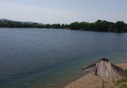 Belocrkvanska jezera - informacije i zanimljivosti