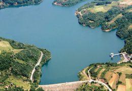 Jezero Ćelije – informacije i zanimljivosti