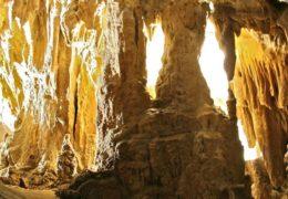 Pećina Risovača - informacije i zanimljivosti