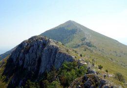 Rtanj planina - zanimljivosti, legende, smeštaj i info
