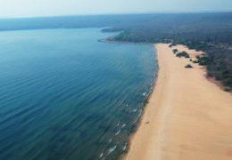 Tanganjika jezero - info i zanimljivosti