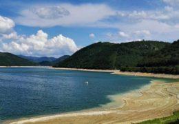 Zlatarsko jezero – smeštaj, kupanje, info i zanimljivosti