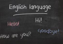 Zašto je važan poslovni engleski?