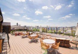 Ovo morate videti: 10 najzanimljivijih evropskih hostela