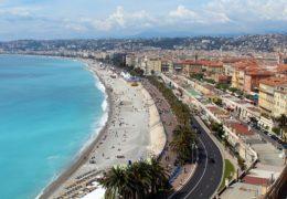 10 zanimljivih evropskih destinacija za medeni mesec