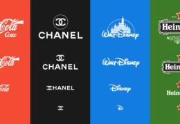 Osvežite svoj logo: koji trendovi u 2019. donose uspeh vašem brendu?