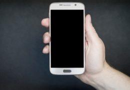 Sve što treba da znate o ekranima mobilnih telefona